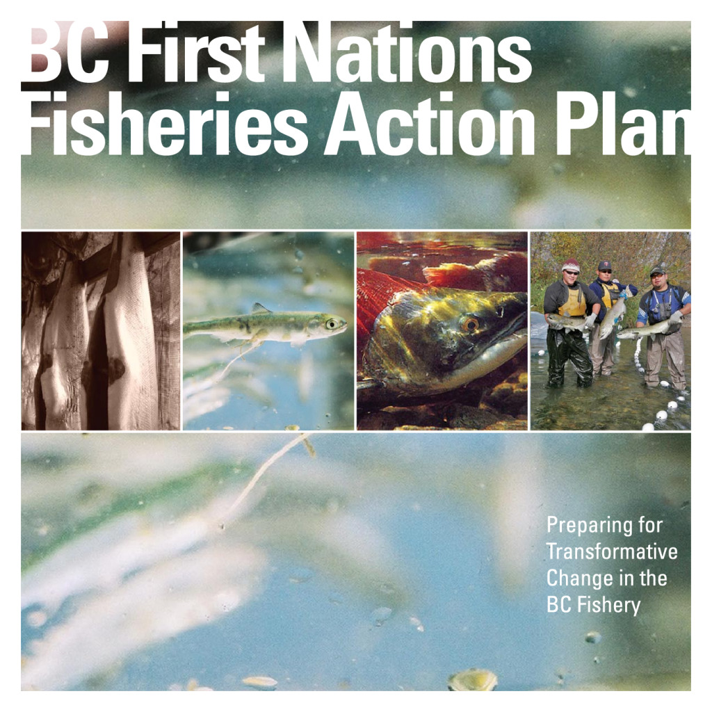 thumbnail of fnlc_fisheriesactionplan