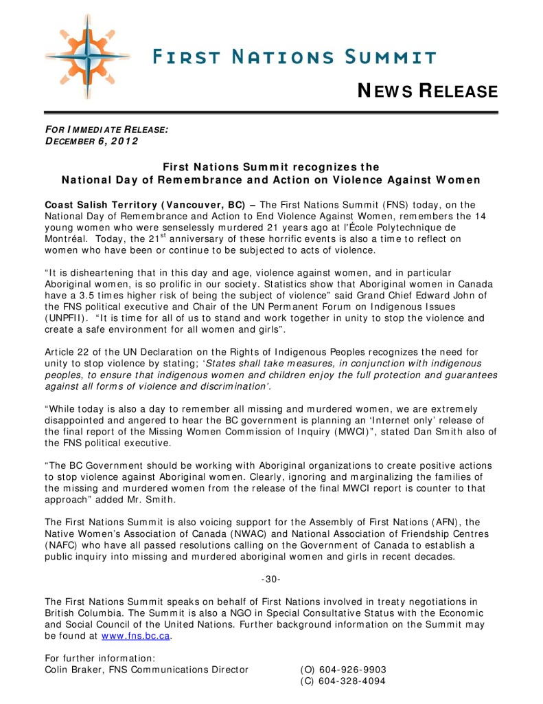 thumbnail of fns_nr_re_21st_anniv_nat_day_act_violence_against_women_06_12_12