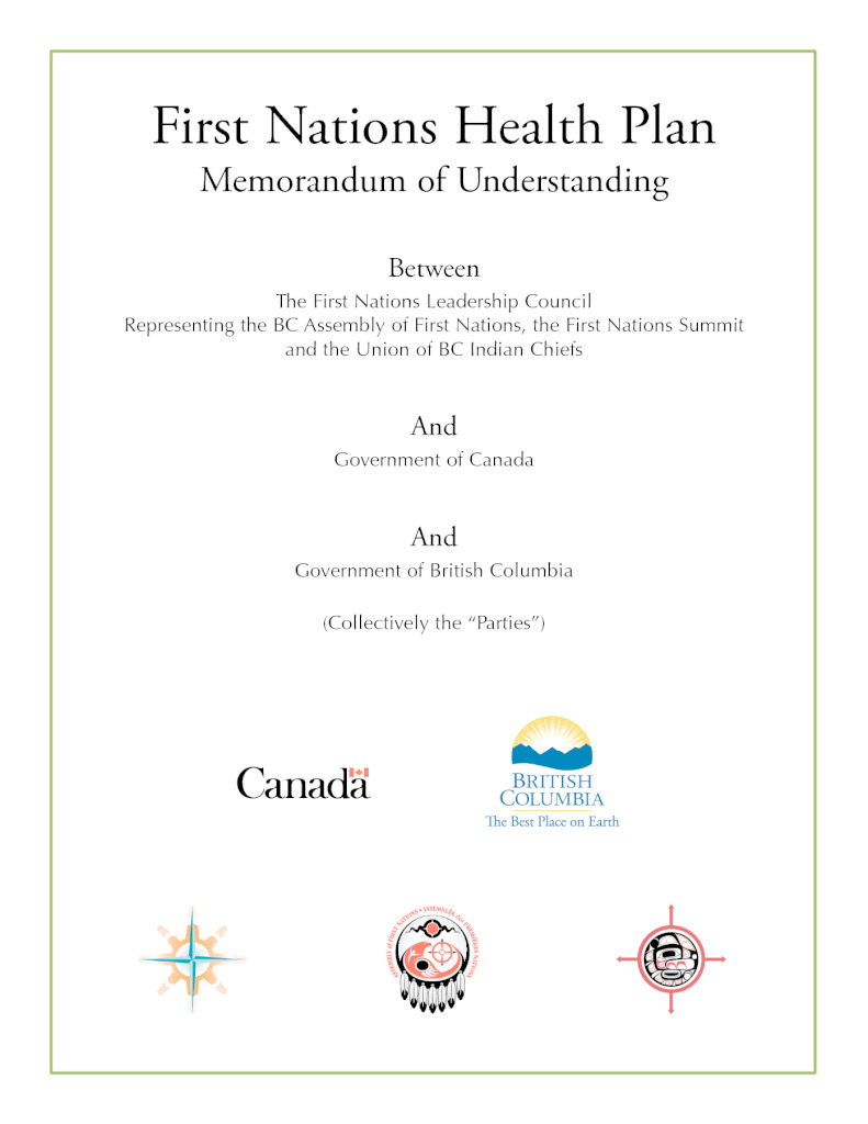 thumbnail of fn_healthplan_mou_signed