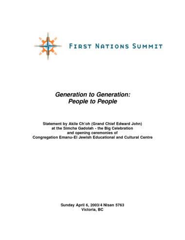 thumbnail of gentogen042003