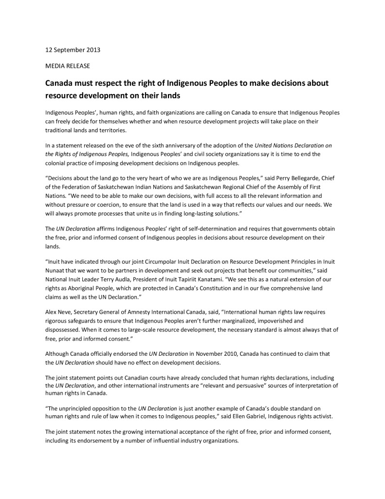 thumbnail of 13_September_13_UN_Declaration_Indigenous_Peoples_PR