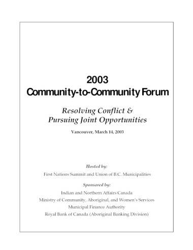 thumbnail of 2003fns-ubcmforum