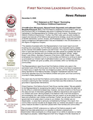 thumbnail of 2020Dec8_RCY Descriptive Stats Report_NR